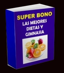descarga dietas